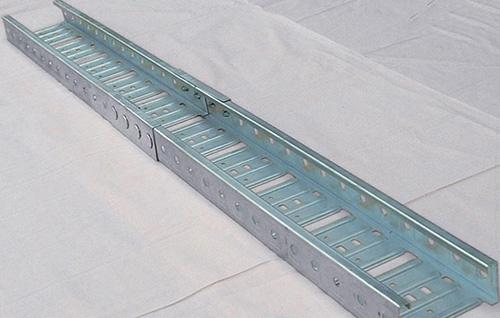 组合式电lan桥架