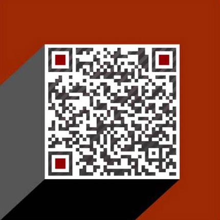 上饶市凯发app线缆工程有限gong司